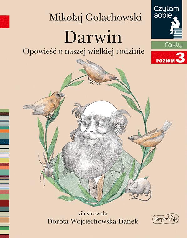 darwin-opowieść-o-naszej-wielkiej-rodzinie