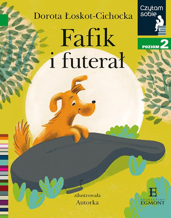 fafik-i-futerał