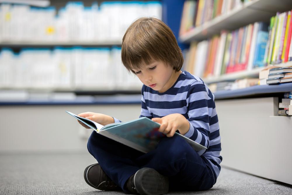 jak-nauczyc-dziecko-czytac-2