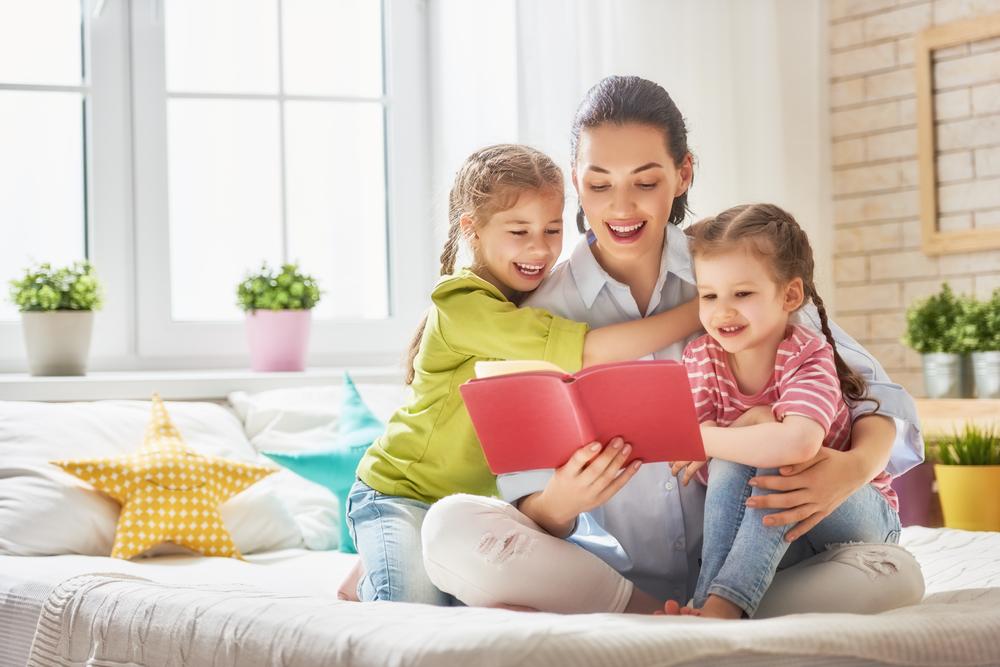 jak-pomoc-dziecku-w-nauce-czytania-2