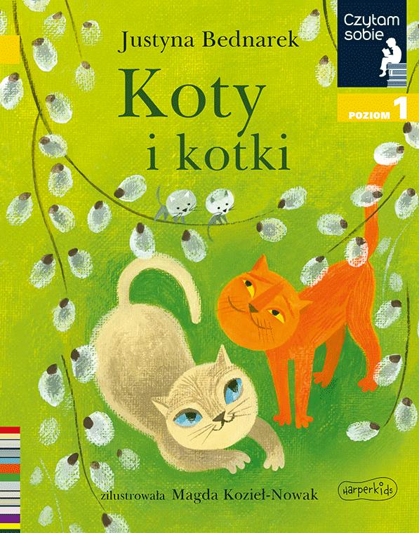 koty-i-kotki
