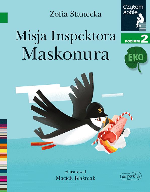 misja-inspektora-maskonura