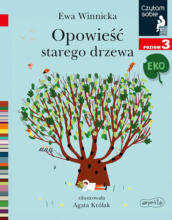 opowieść-starego-drzewa