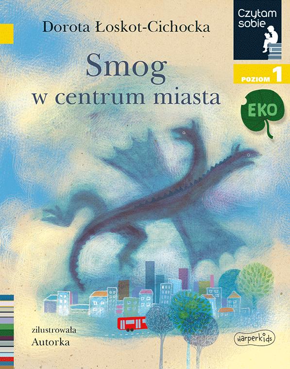 smog-w-centrum-miasta
