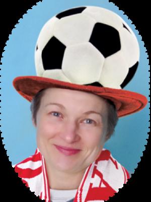 Agnieszka Surma