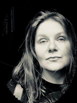 Angelika Kuźniak