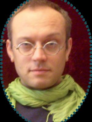 Daniel de Latour