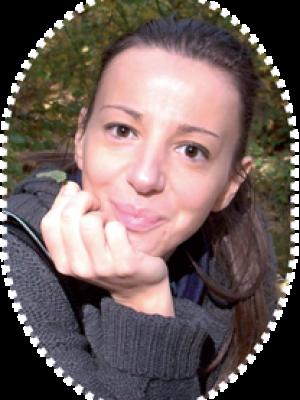 Ewa Beniak-Haremska