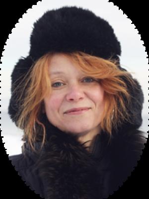 Ewa Poklewska-Koziełło