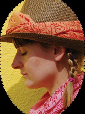 Maja Barska