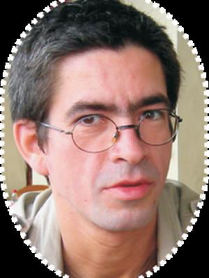 Mikołaj Kamler