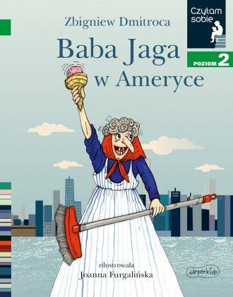Baba_Jaga_w_Ameryce_Czytamsobie