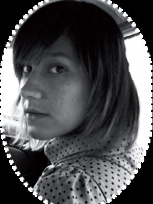 Zofia Dzierżawska