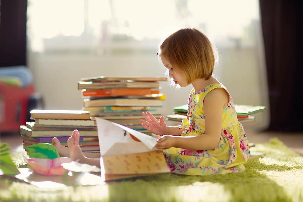 jak-wspierac-dziecko-w-nauce-czytania