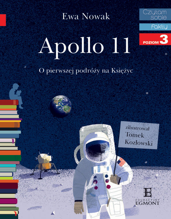 okladka_Apollo_11