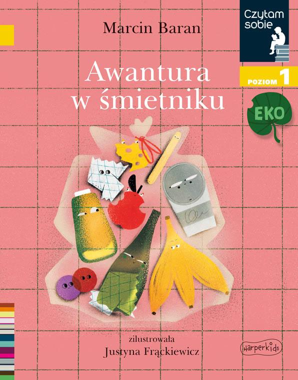 okladka_Awantura_w_smietniku
