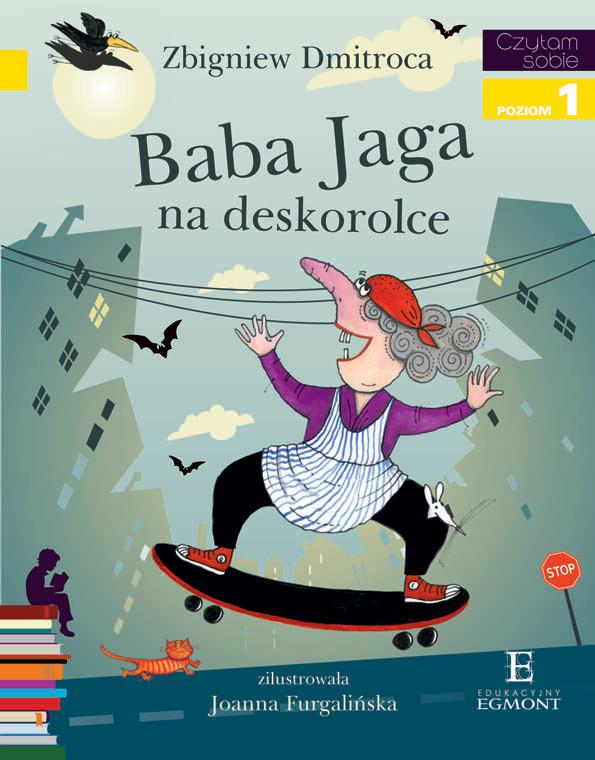 okladka_Baba_Jaga_na_deskorolce