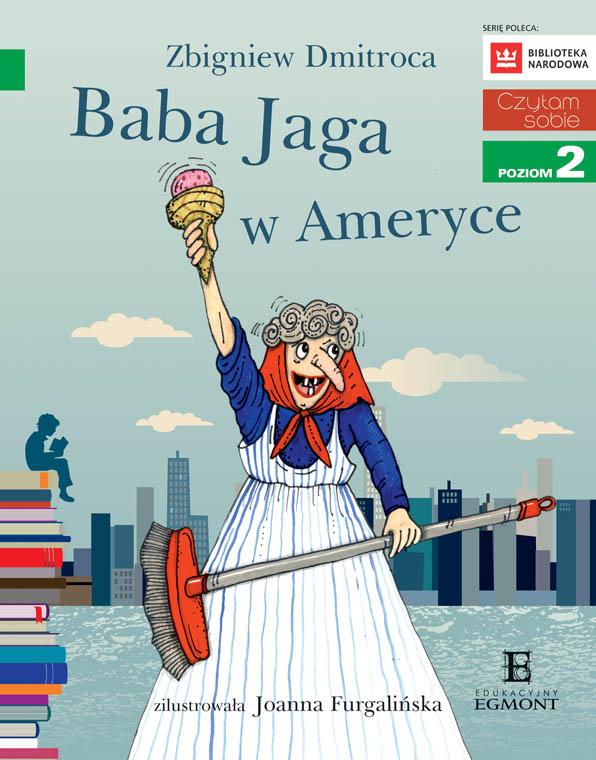 okladka_Baba_Jaga_w_Ameryce