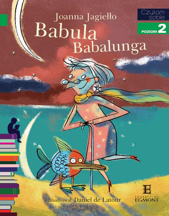 okladka_Babula_Babalunga