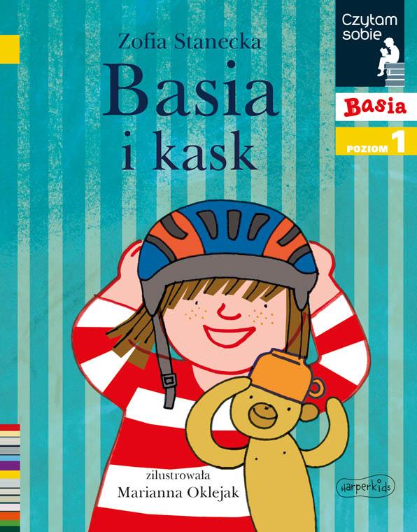 okladka_Basia_i_kask