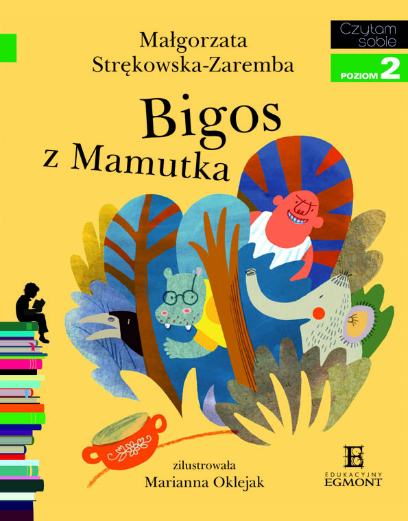 okladka_Bigos_z_Mamutka
