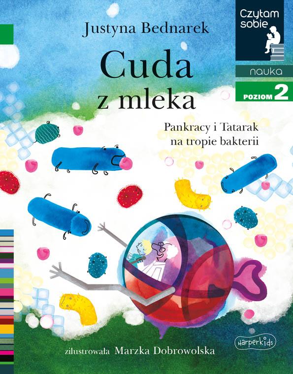 okladka_Cuda_z_mleka