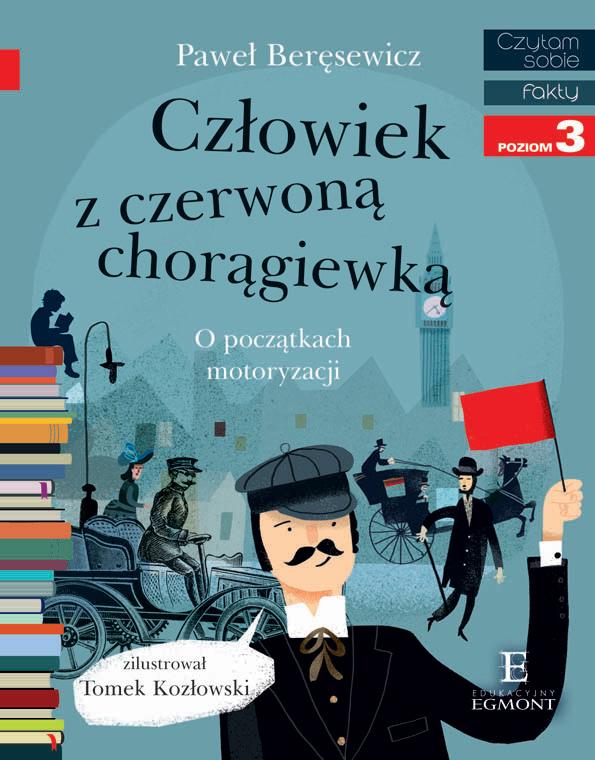 okladka_Czlowiek_z_czerwona_chorogiewka