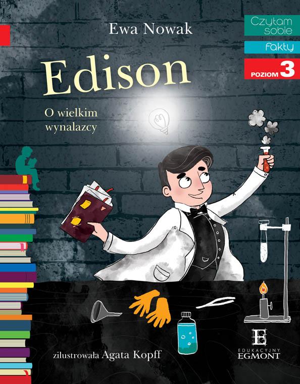 okladka_Edison