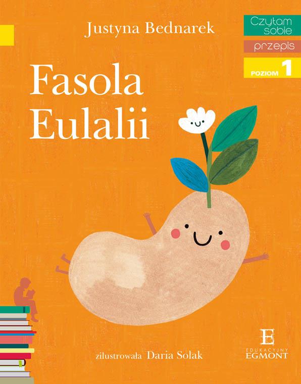 okladka_Fasola_Eulalii