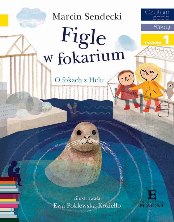 okladka_Figle_w_fokarium