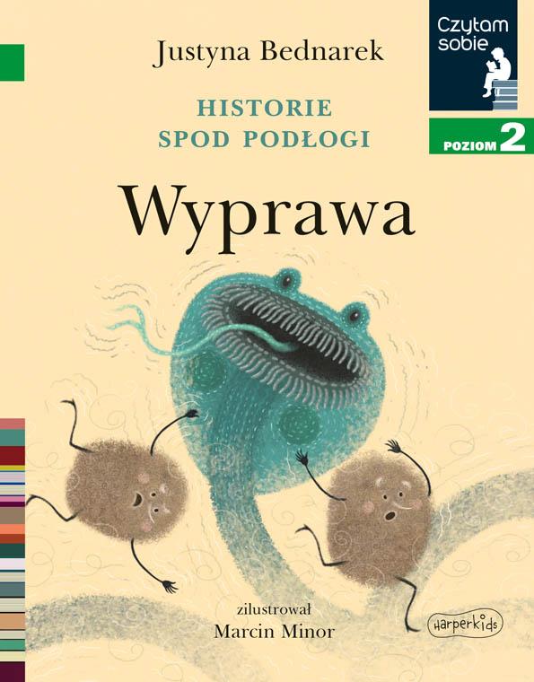 okladka_Historie_spod_podlogi_Wyprawa