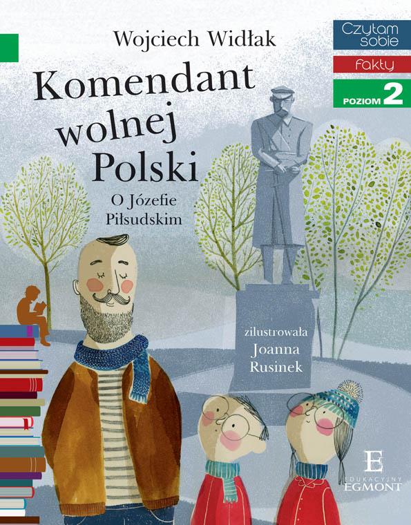 okladka_Komendant_wolnej_Polski
