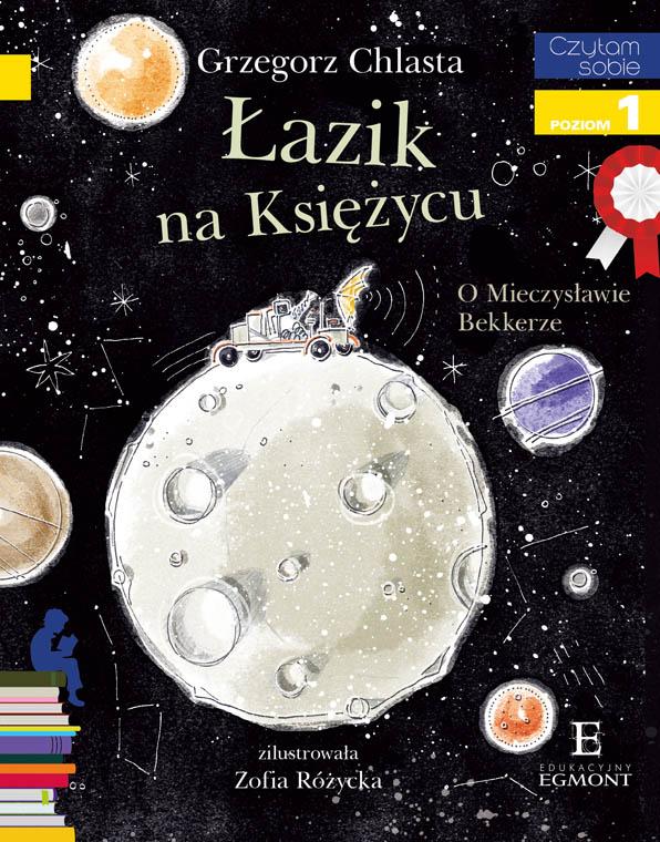 okladka_Lazik_na_Ksiezycu