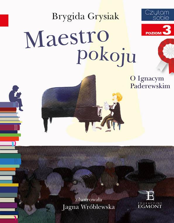 okladka_Maestro_pokoju