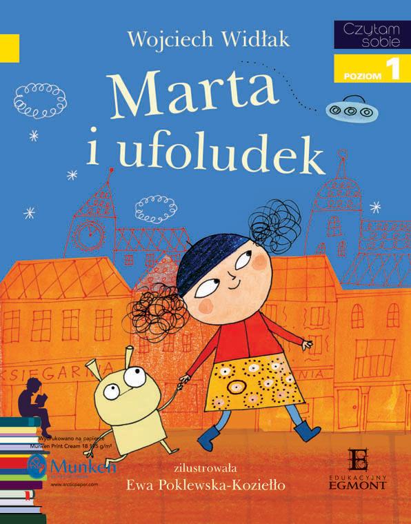 okladka_Marta_i_ufoludek