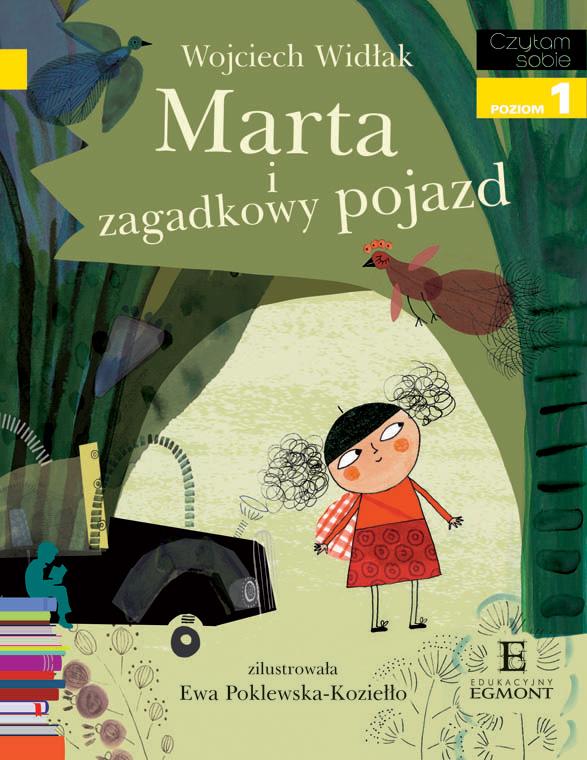 okladka_Marta_i_zagadkowy_pojazd