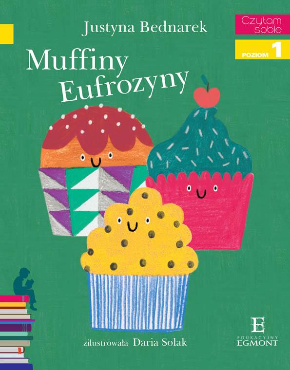 okladka_Muffiny_Eufrozyny