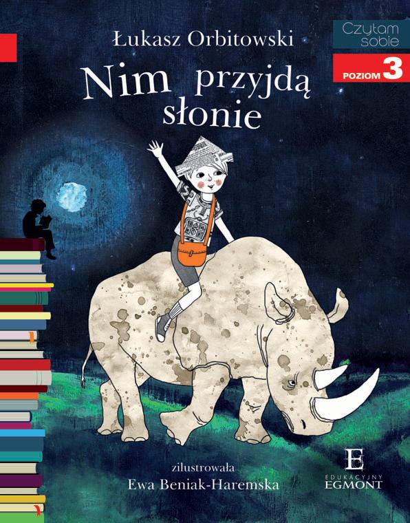 okladka_Nim_przyjda_slonie