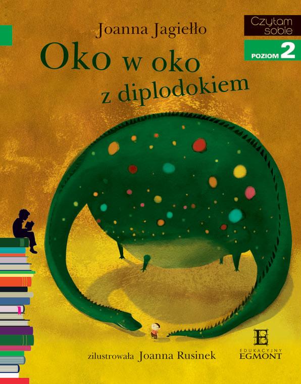 okladka_Oko_w_oko_z_diplodokiem