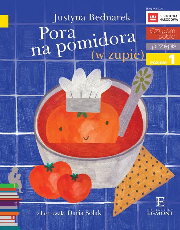 okladka_Pora_na_pomidora_w_zupie
