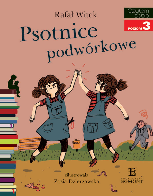 okladka_Psotnice_podworkowe