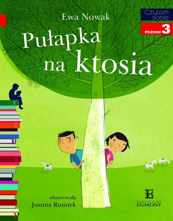 okladka_Pulapka_na_ktosia