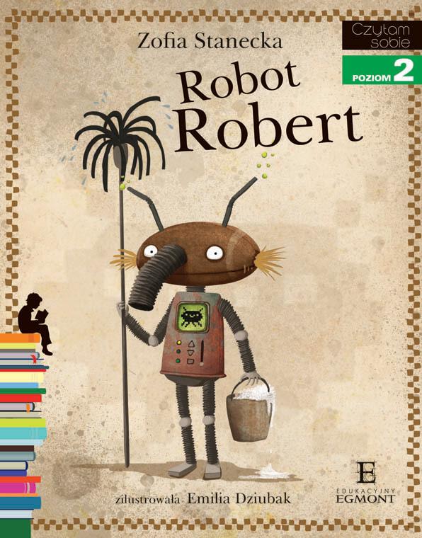 okladka_Robot_Robert