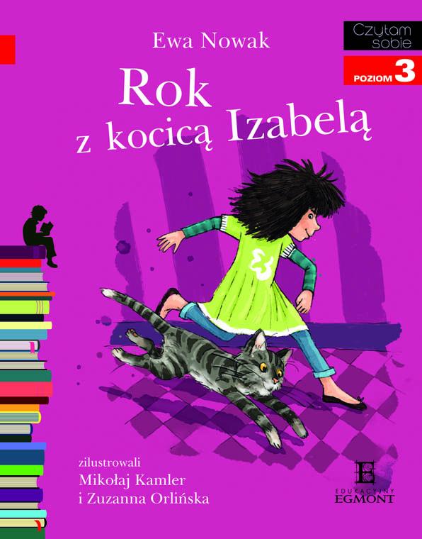 okladka_Rok_z_kocica_Izabela