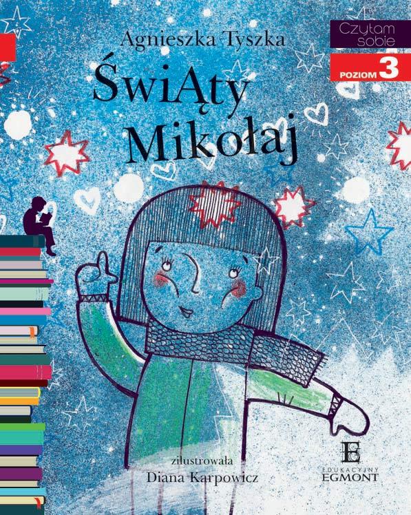 okladka_Swiaty_Mikolaj