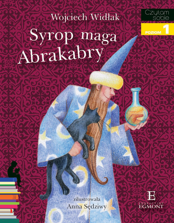 okladka_Syrop_maga_Abrakabry
