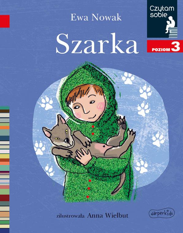 okladka_Szarka