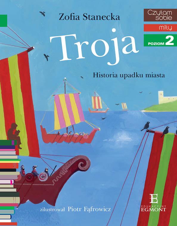 okladka_Troja