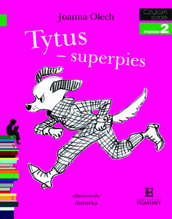 okladka_Tytus_superpies