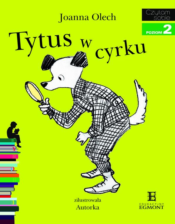okladka_Tytus_w_cyrku